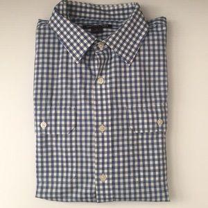 Michael Kors Button Down Long sleeves shirts
